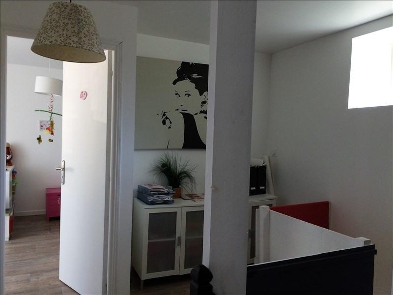 Vente maison / villa Querrien 109200€ - Photo 10