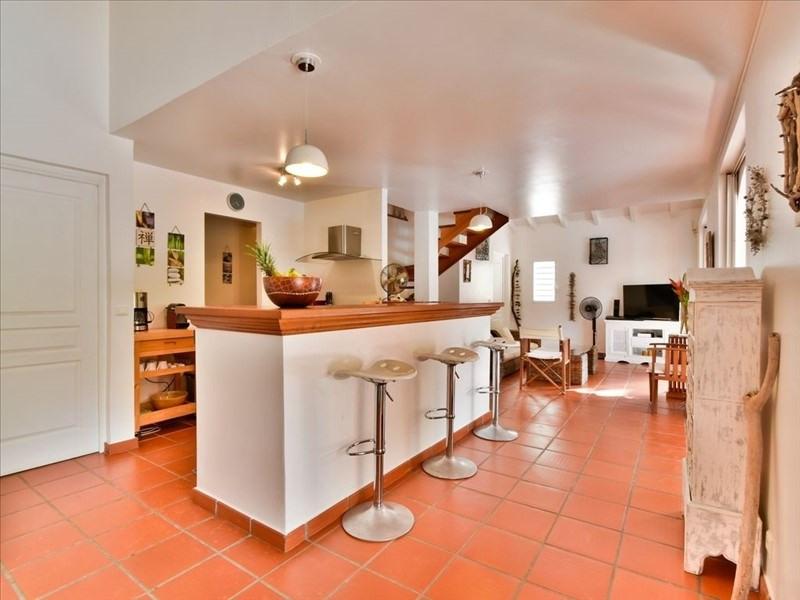 Sale house / villa St francois 498200€ - Picture 3