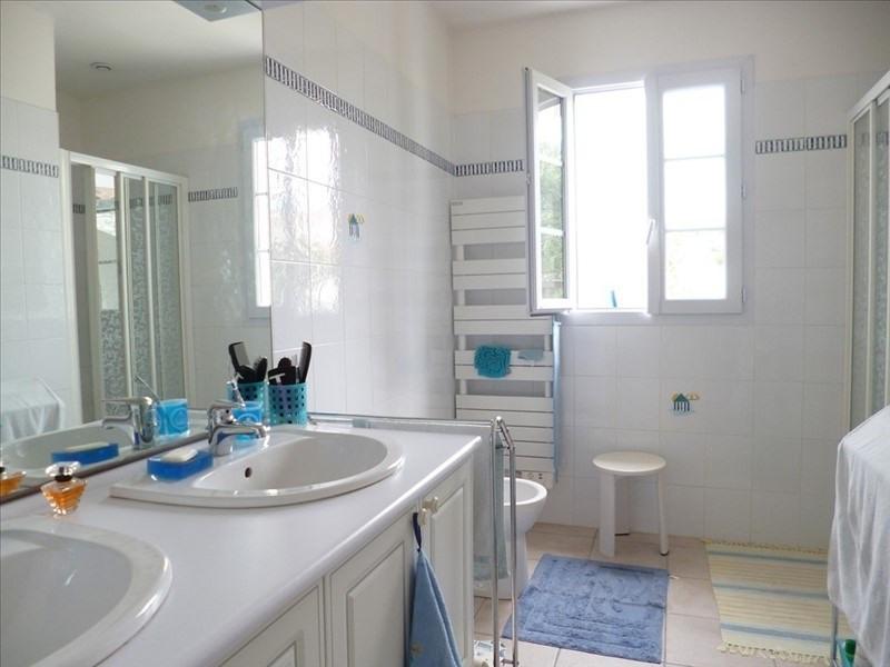 Vente de prestige maison / villa St denis d oleron 573000€ - Photo 6