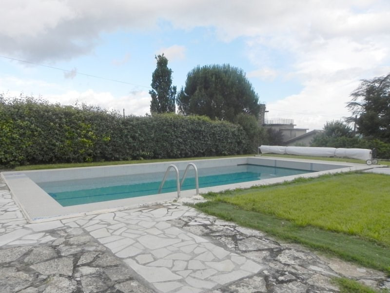 Sale house / villa Agen 400 000€ - Picture 3