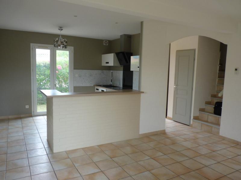 Vente maison / villa Launaguet 389000€ - Photo 13