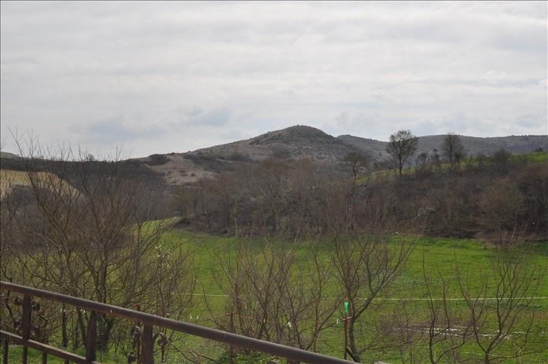Vente maison / villa Castelnaudary 378000€ - Photo 4
