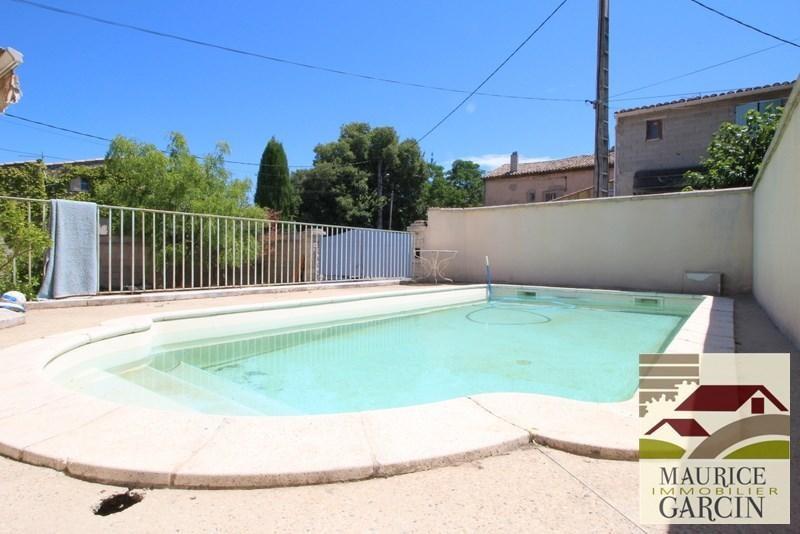 Vendita casa Robion 274300€ - Fotografia 2