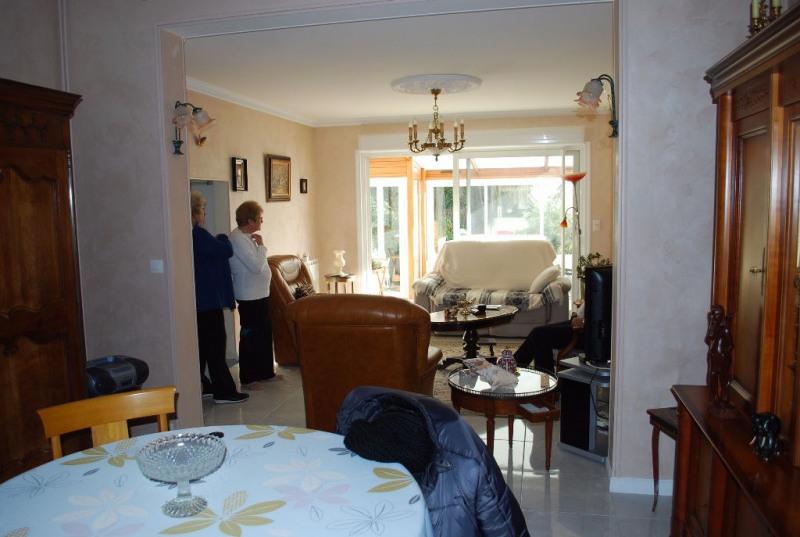 Vente maison / villa Royan 387000€ - Photo 7