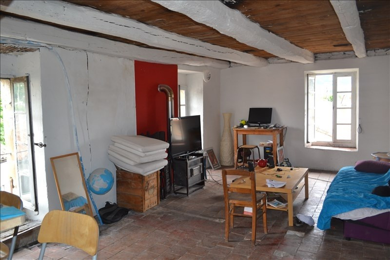 Vente immeuble Millau 382000€ - Photo 4