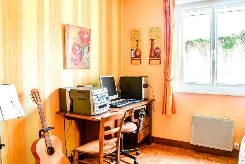 Verkoop  huis Pont salomon 221000€ - Foto 9