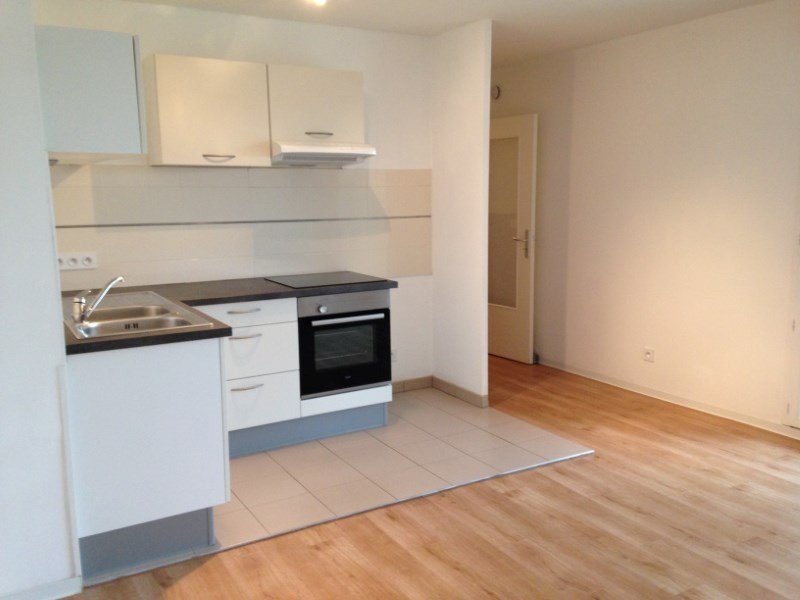 Location appartement Lipsheim 595€ CC - Photo 3