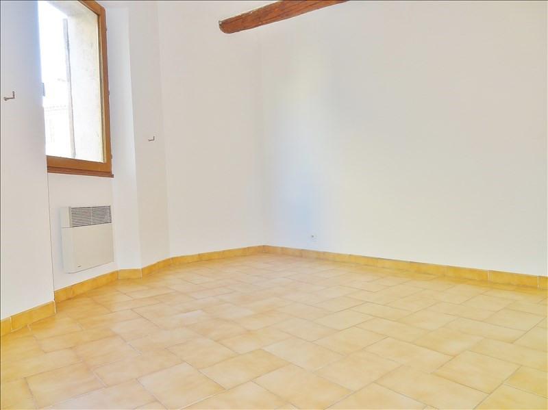 Vente appartement St zacharie 120000€ - Photo 3