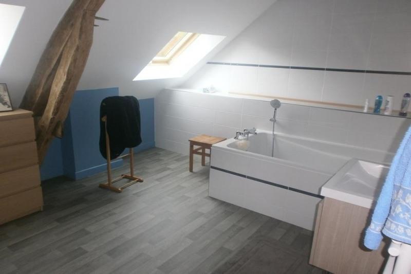 Sale house / villa Villers cotterets 315000€ - Picture 6