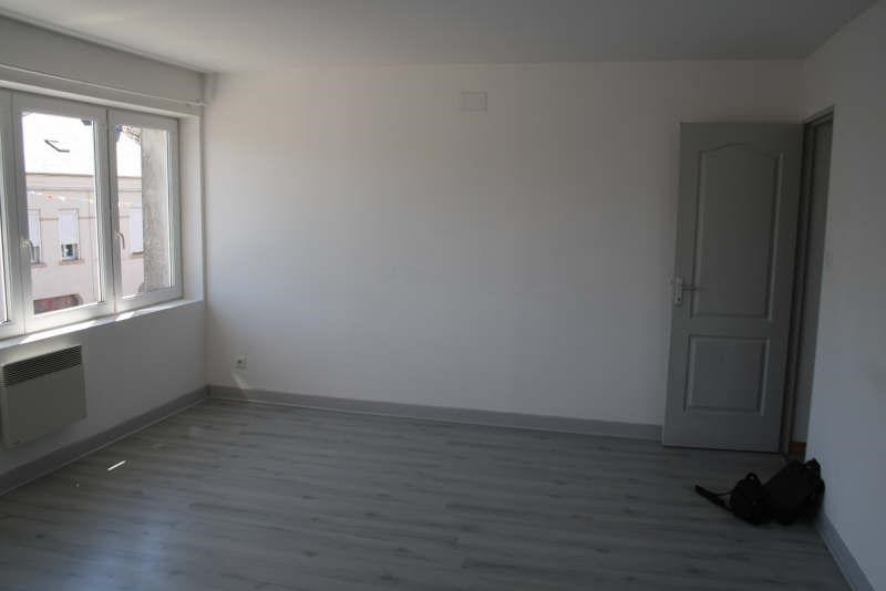 Vente immeuble Fourmies 132 900€ - Photo 5