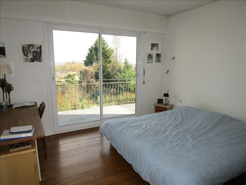 Sale house / villa Le pecq 870000€ - Picture 8