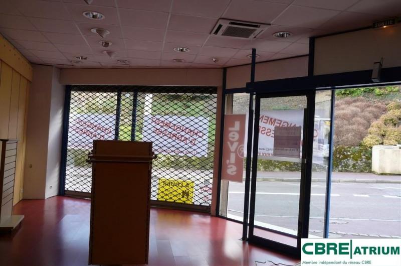 Location Local d'activités / Entrepôt Limoges 0