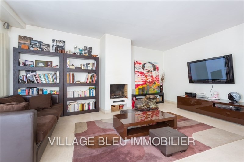 Vente de prestige maison / villa St mande 1980000€ - Photo 2