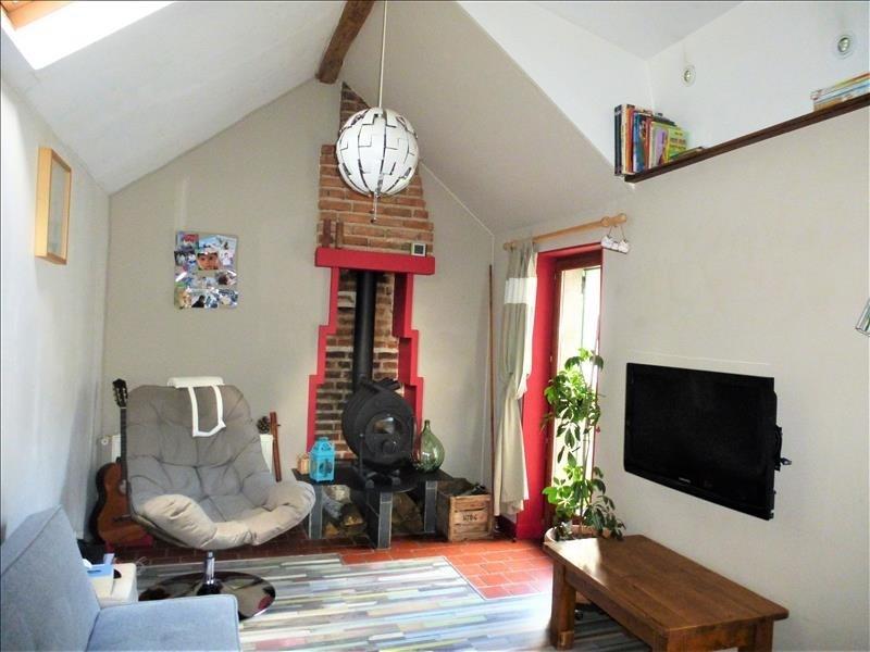 Sale house / villa Sigloy 136000€ - Picture 3