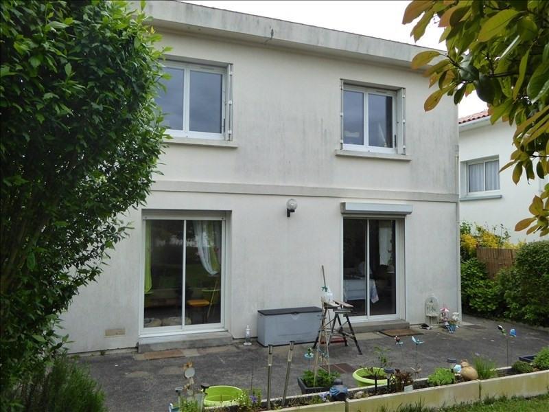 Sale house / villa Royan 359000€ - Picture 2