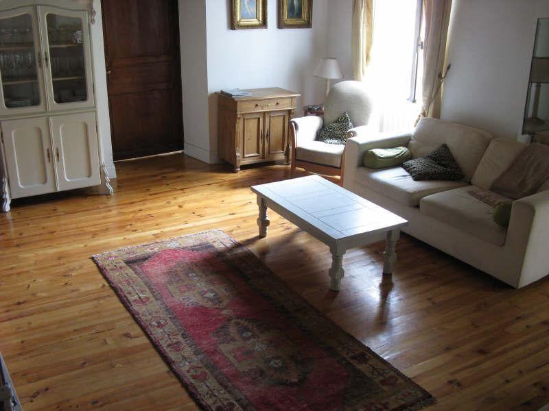 Vente de prestige maison / villa Najac 397500€ - Photo 7