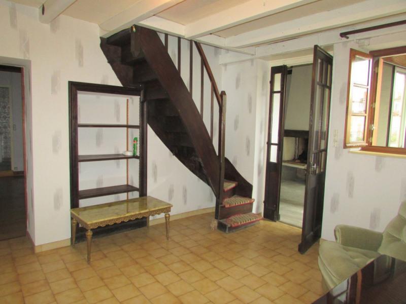 Vente maison / villa Bignac 81750€ - Photo 3