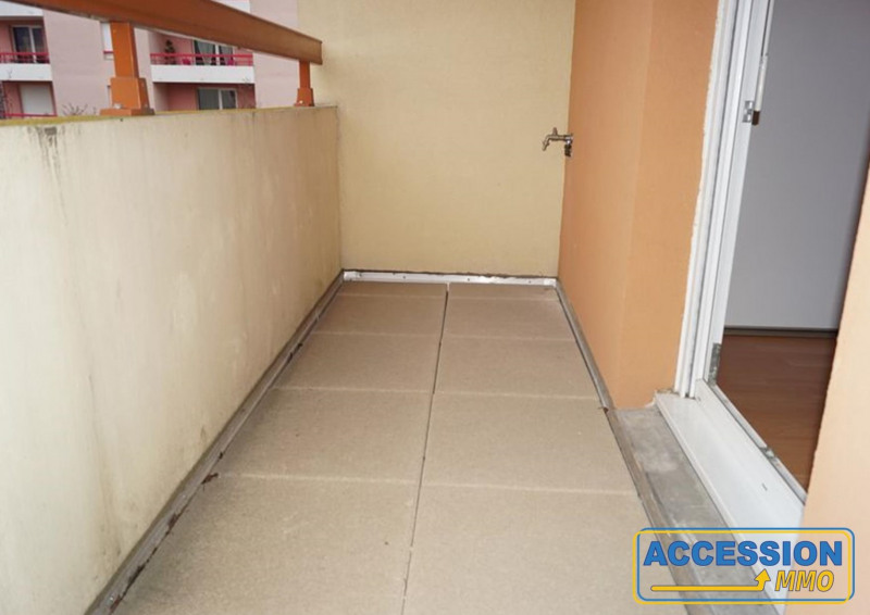Vente appartement Dijon 119 000€ - Photo 6