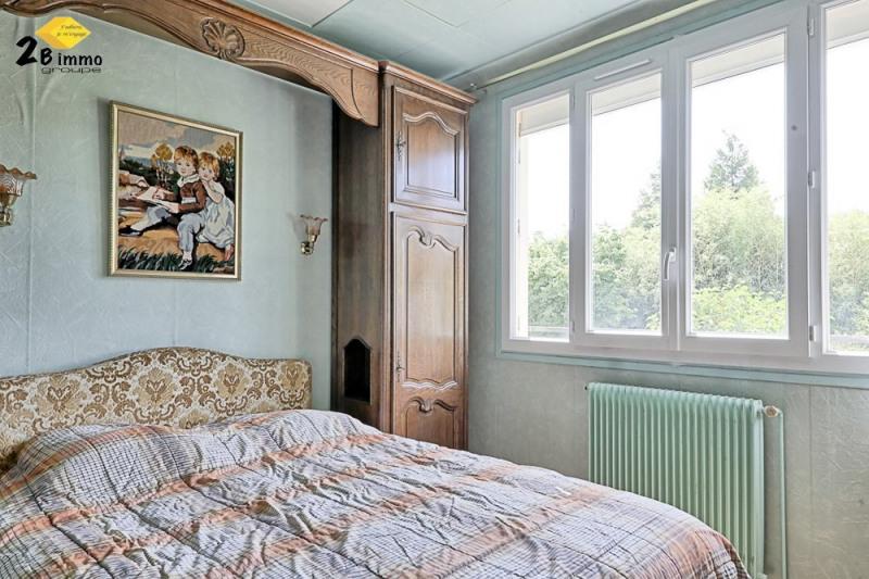 Vente maison / villa Choisy le roi 395000€ - Photo 8