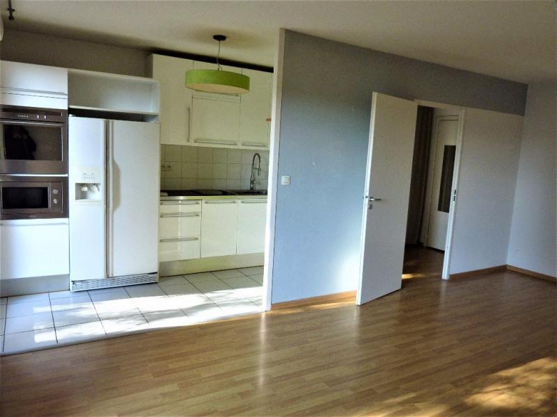 Vente appartement Saint paul les dax 146000€ - Photo 4