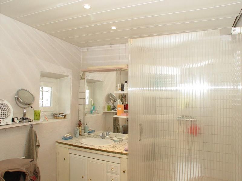 Sale house / villa Le chambon sur lignon 78500€ - Picture 8