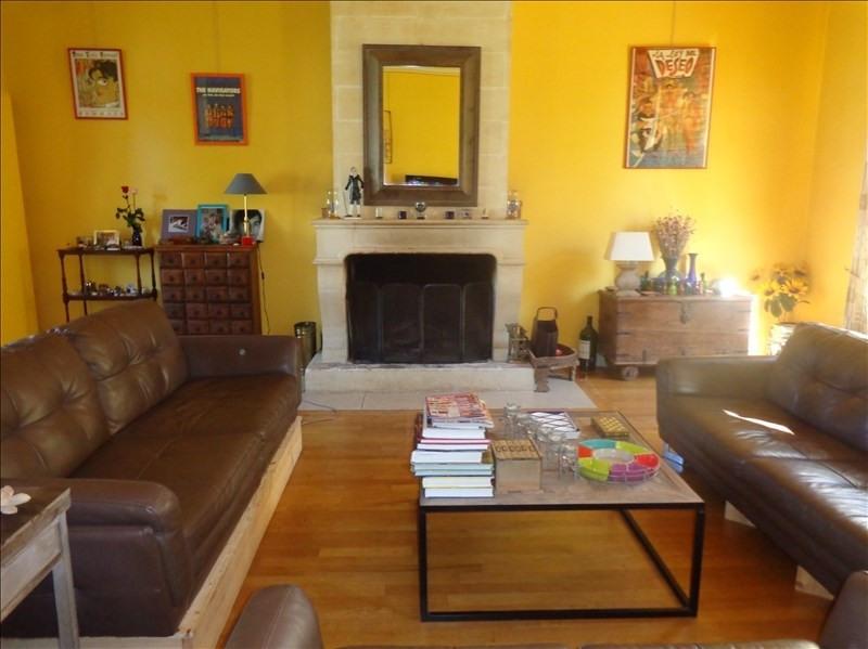 Deluxe sale house / villa Bergerac 587000€ - Picture 6