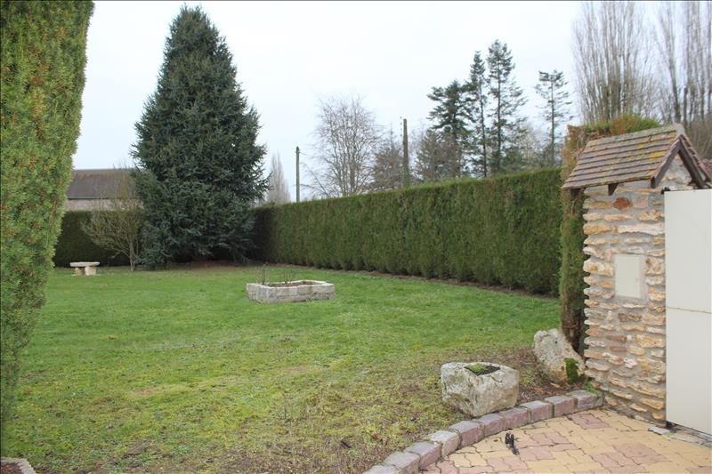 Verkoop  huis Rambouillet 336000€ - Foto 6