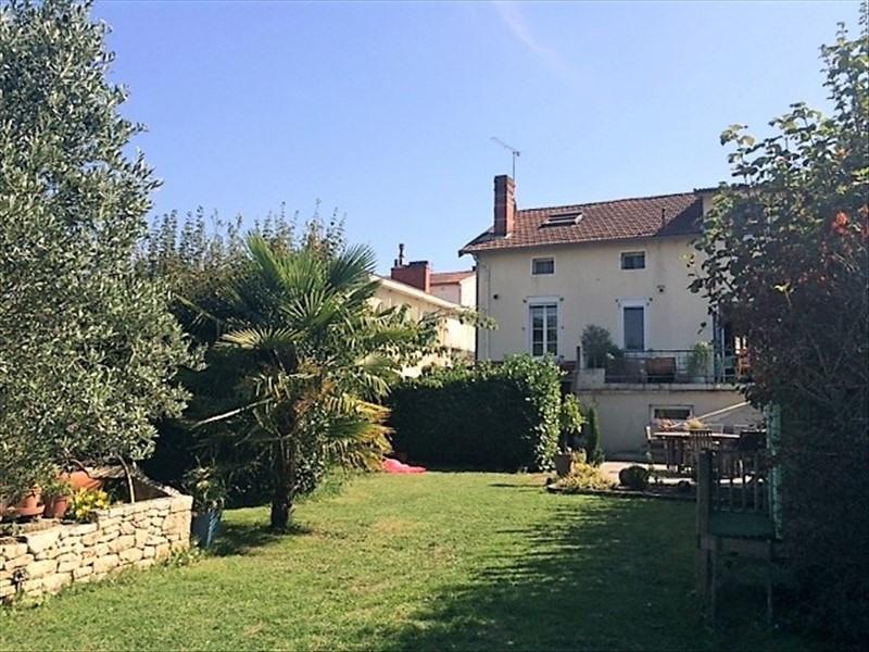 Vente maison / villa Albi 420000€ - Photo 9