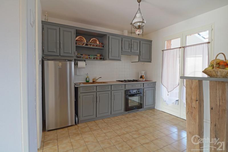 Sale house / villa Tournefeuille 450000€ - Picture 6