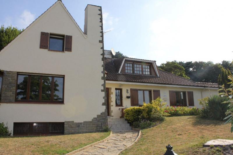Revenda casa Etaples 498200€ - Fotografia 2