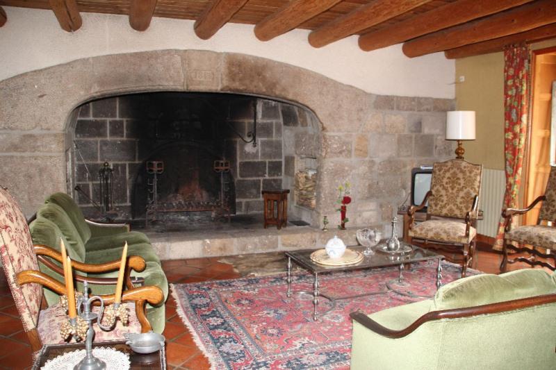 Vente maison / villa Le puy en velay 295000€ - Photo 8