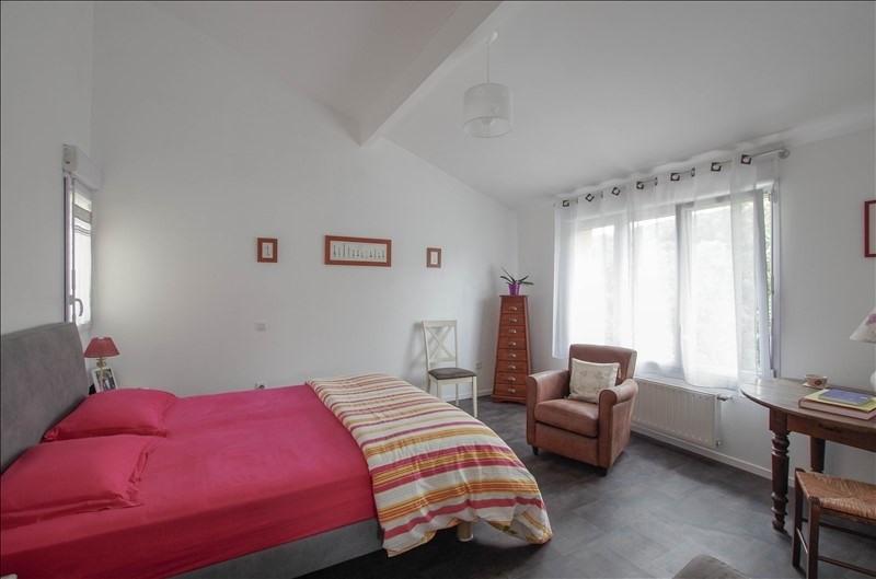 Sale house / villa Rozerieulles 375000€ - Picture 4
