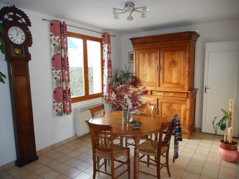 Sale house / villa Falaise 229900€ - Picture 7