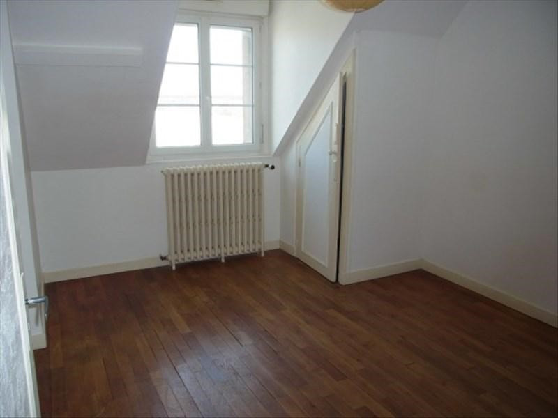Location appartement Vendome 438€ CC - Photo 6