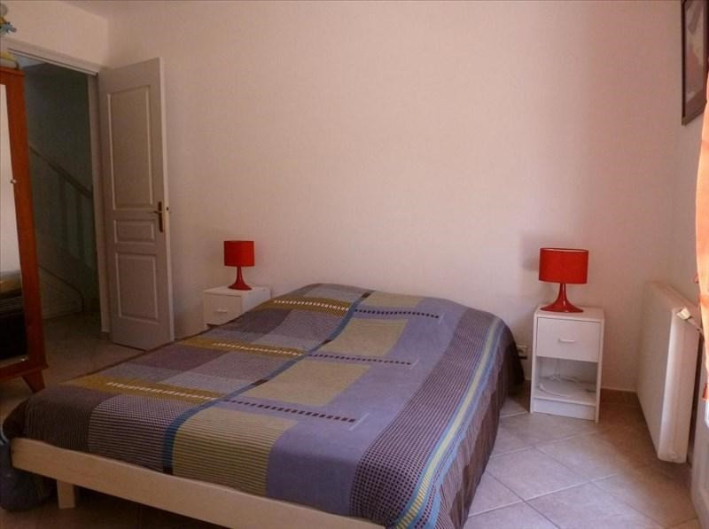 Vente de prestige maison / villa Le pradet 930000€ - Photo 10