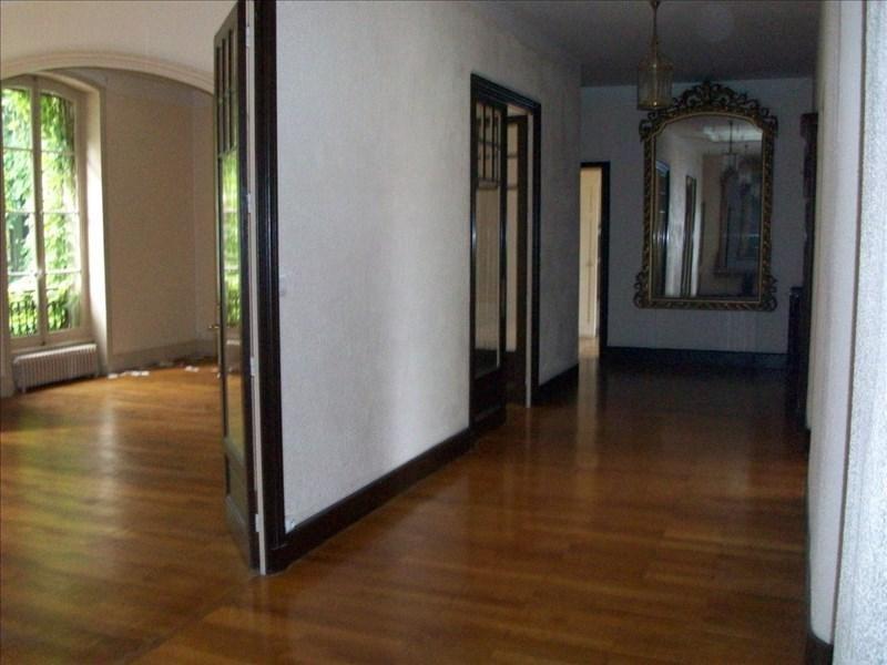 Sale house / villa Roanne 430000€ - Picture 7