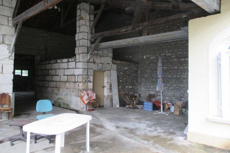 Rental house / villa Ruelle sur touvre 478€ +CH - Picture 7