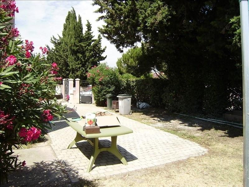 Venta  casa Salon de provence 379440€ - Fotografía 6