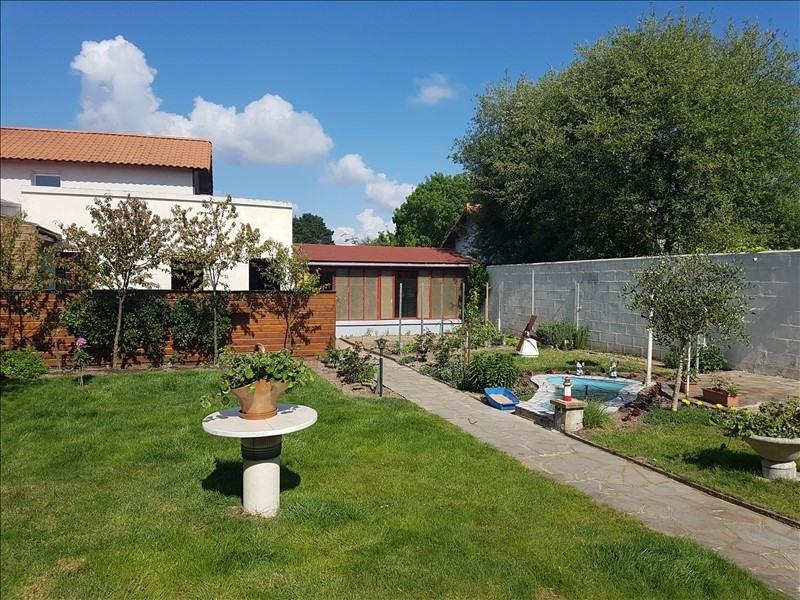 Vente maison / villa Reze 184000€ - Photo 1