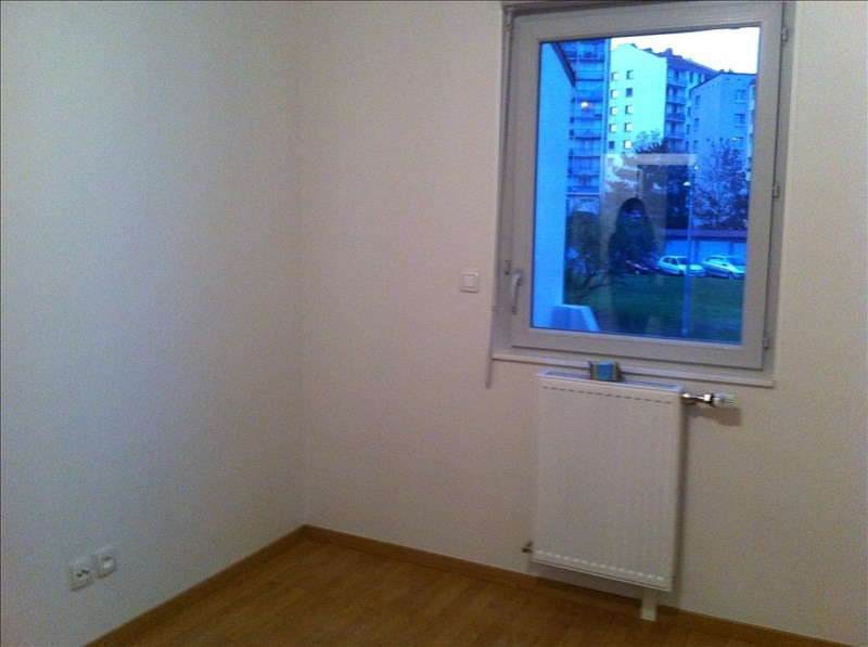 Location appartement Oullins 776€ CC - Photo 8