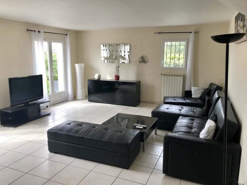 Sale house / villa Toulon 492000€ - Picture 7