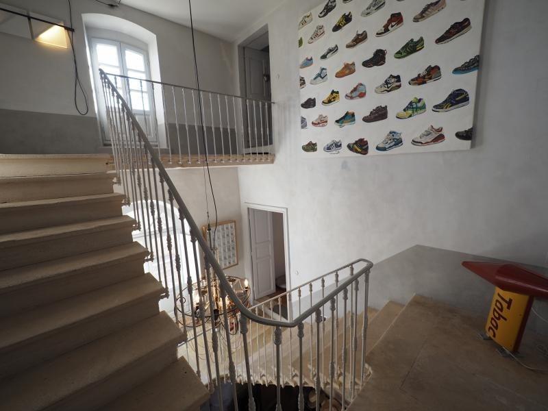 Immobile residenziali di prestigio casa Uzes 2700000€ - Fotografia 5