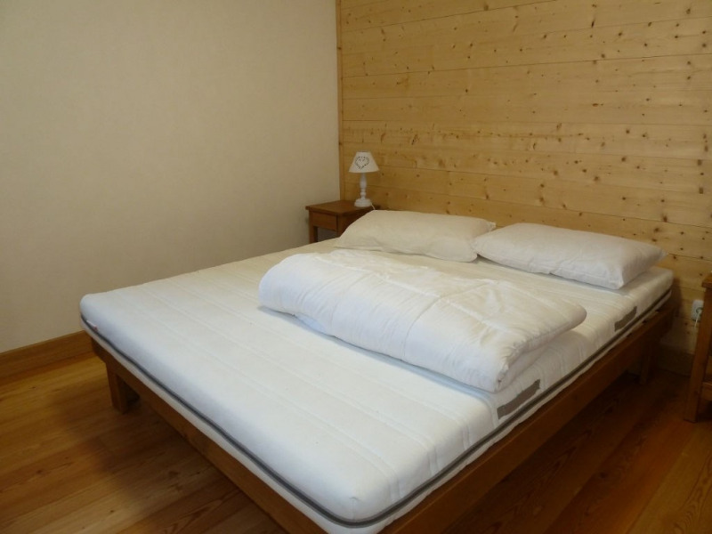 Sale apartment Les contamines montjoie 362000€ - Picture 5