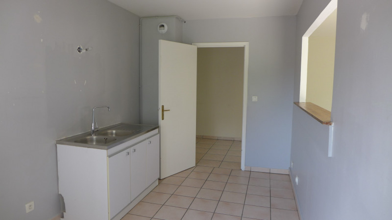 Vente appartement Lyon 4ème 396 006€ - Photo 7