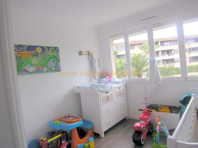 Vente appartement Antibes 183000€ - Photo 10