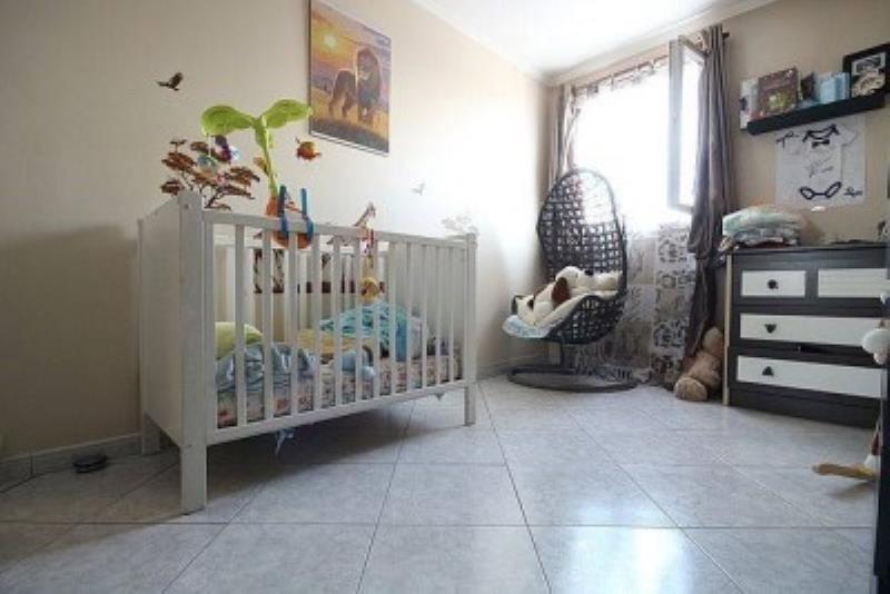 Sale apartment Alfortville 239000€ - Picture 6