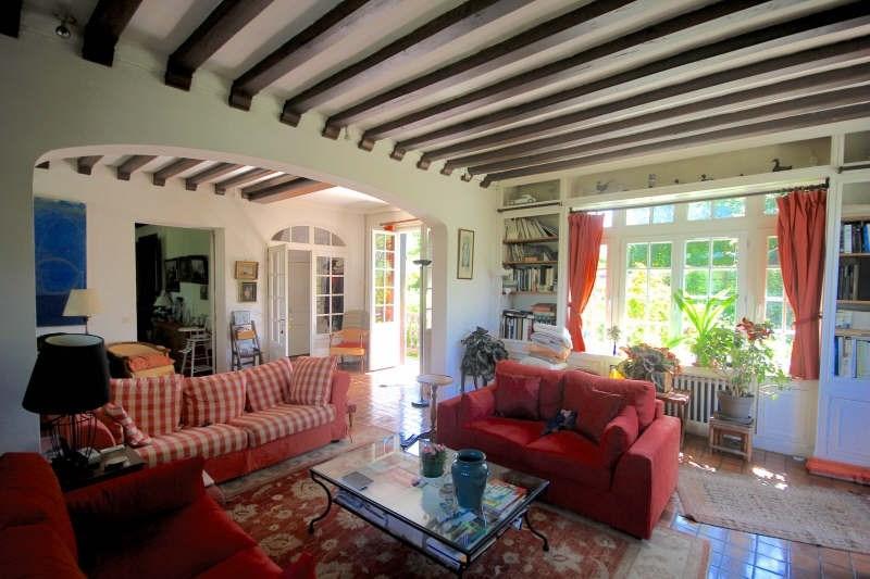 Deluxe sale house / villa Villers sur mer 790000€ - Picture 9