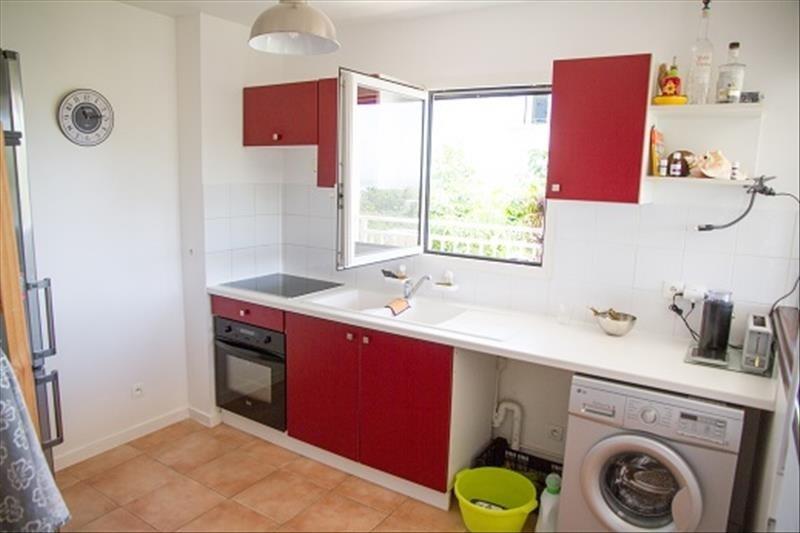 Vente appartement Le gosier 207900€ - Photo 4