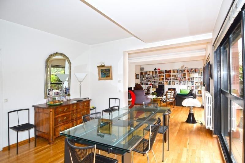 Deluxe sale house / villa Toulouse 935000€ - Picture 10