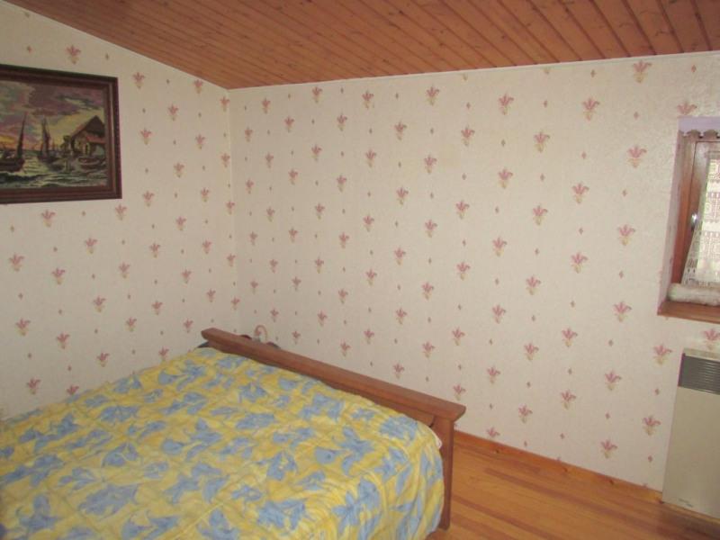 Vente maison / villa Aigre 77000€ - Photo 21
